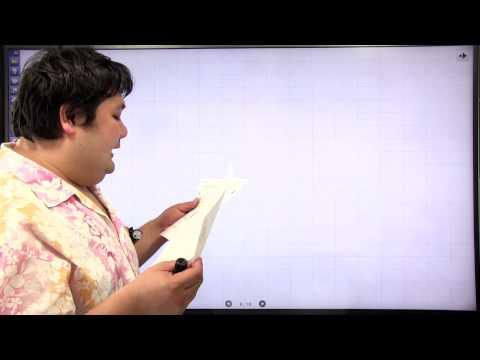 酒井のどすこい!センター数学IA #024 第2講 第5問