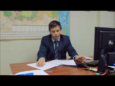 033 Постановление Пленума об отобрании детей: правовой и культурологический комментарий