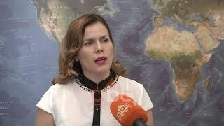 Fundjava Mot Me Diell, Sinoptikanet: Ne Fillim Te Javes Pritet...   ABC News Albania