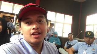 preview picture of video 'Pocket talk Langkawi fresh coffee'