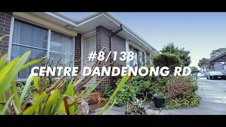 8/138 Centre Dandenong Road, Cheltenham - Suzanne Younes