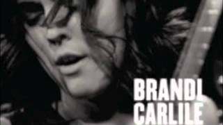 Brandi Carlile   Creep (cover)