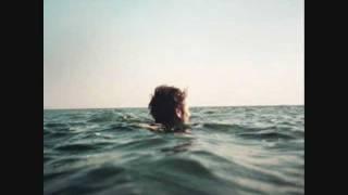 Ben Howard - Only Love