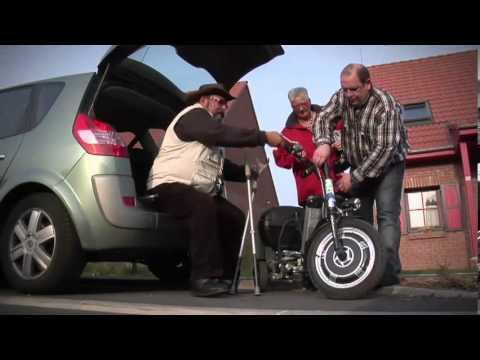 comment participer a l'emission turbo