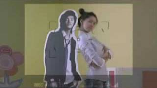 Propose - Lee Seung Chul