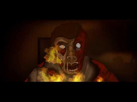 IMMURE: Part One - Trailer thumbnail