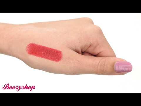 Sugarpill Sugarpill Lipstick Nurse