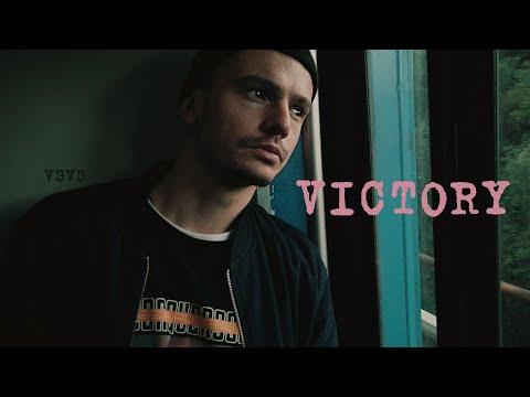 VэVэ - Victory