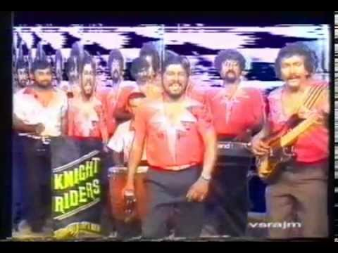 Sri Lankan Tamil Songs of 70 - 80s - Inbam Pongum Pongal
