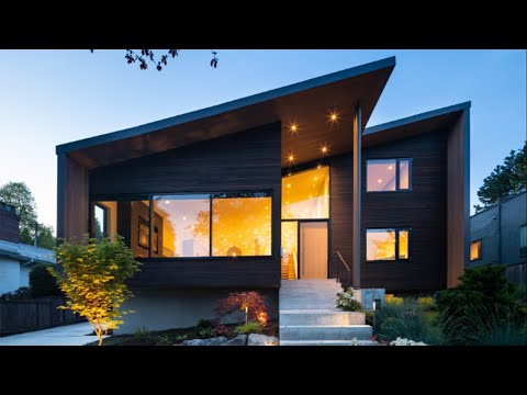 mp4 Architecture Home Design, download Architecture Home Design video klip Architecture Home Design