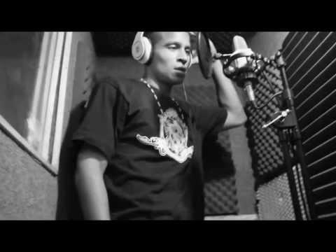 PEP - Grown Man Music