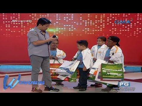 Paano upang madagdagan ang suso nang walang surgery site