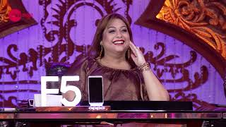 Comedy Khiladigalu   S2   Kannada Comedy Show 2018   Epi 23   Mar 24 '18   Best Scene   #ZeeKannada