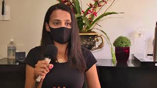 Psicólogas de Patos de Minas decidiram se unir e oferecer atendimento de graça para profissionais da linha de frente no combate ao coronavírus