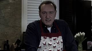 News Report: Kevin Spacey posts portentous video on heels of serious allegations