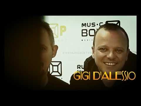 DUO BACIO Duo Lounge music e ballabile  Venezia musiqua.it