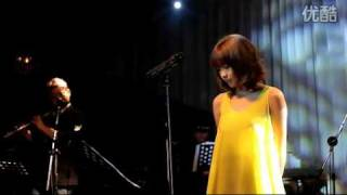 Olivia Ong -Kiss Me [Full HD] 高清