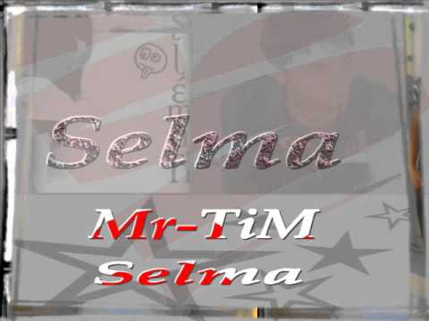 Mr-TiM___Selmaà