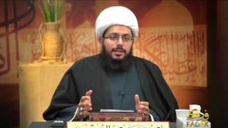اغاني حصرية عمر بن الخطاب خائن لله ولرسوله (صلى الله عليه وآله) ـ الجزء 1 تحميل MP3