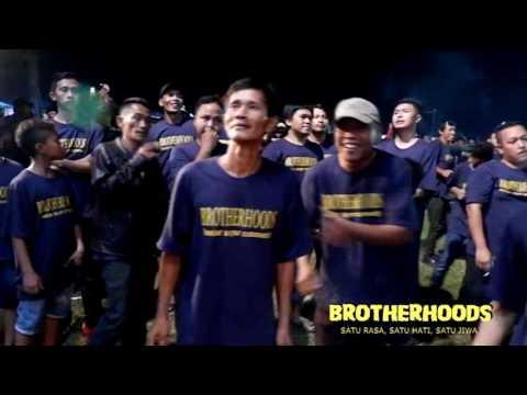 new pallapa terbaru sonia gerry mahesa brotherhoods