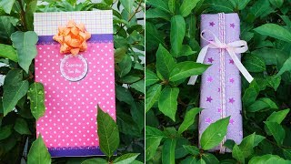 Simple gift for teenage girls