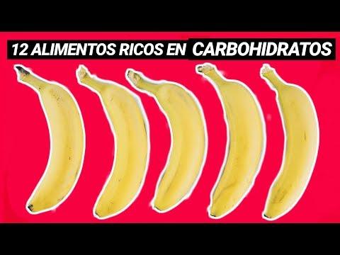 Como arreglar la celulitis del cacao