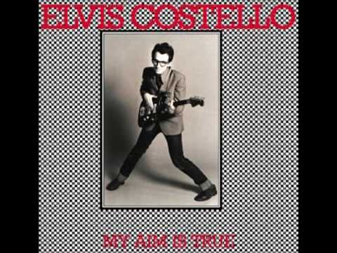 , title : 'Elvis Costello - Welcome To The Working Week'