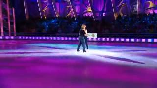 Катерина Шпица и Максим Ставиский 20 10 13 Музыка 21 века