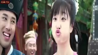 Thái Giám Siêu Năng Lực Thuyết Minh full HD Phim Hài Hước 2016