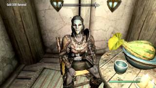Where to find a good husband in skyrim