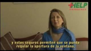 Seguridad en el hogar: Precauciones en departamentos   www.facemama.com