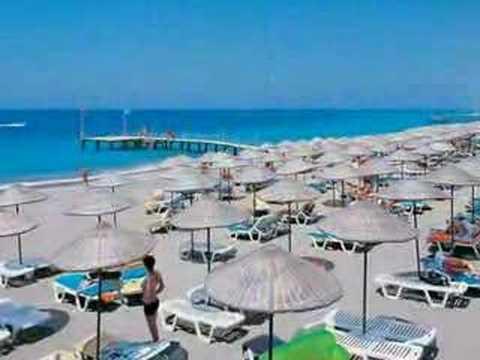 Club Hotel Sidera*****