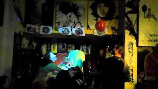 Video Beruška Jentakřvááát-21.3.2015 vítáni jara