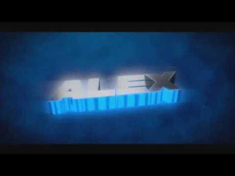 Клип - Мой Братан Тигр 2016 HD Слушать всем!
