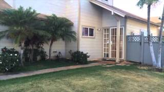 preview picture of video '3 Bedroom 2.5 Bath located in Kumu Iki Kapolei For Sale!!'