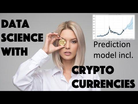 Ar galite prarasti pinigus bitcoin trading