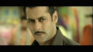 """Tere Mast Mast Do Nain"" ( With Lyrics) Full Song Dabangg"