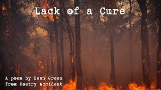Lack of a Cure