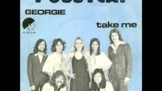 Pussycat - Georgie [Original] [1976]