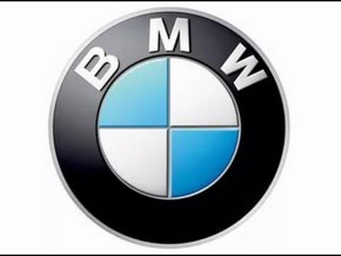 всё о BMW и даже больше.