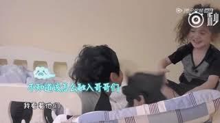 Huang Jingyu - let go of my baby 3 - 03/06/18 - Самые лучшие