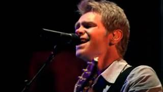 Steven Curtis Chapman Live 07   Children Of The Burning Heart
