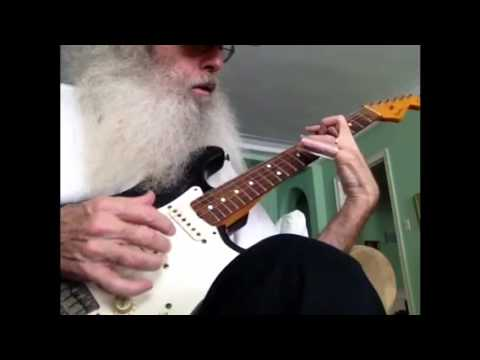 Guitar Lesson - Open E 12 Bar Blues Lesson. 12 Bar Slide Guitar Blues Is What Blues Is!