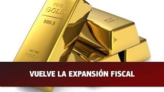 GOLD - USD - Inflación y el oro