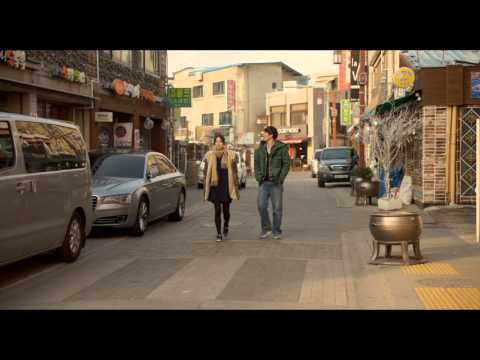 Bande-annonce VOSTFR - UN JOUR AVEC UN JOUR SANS de Hong Sang-soo (en salles le 17/02/2016)