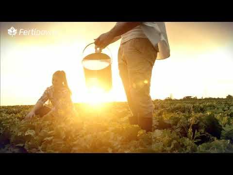 fertilizantes, É Bom... É Fertipower.