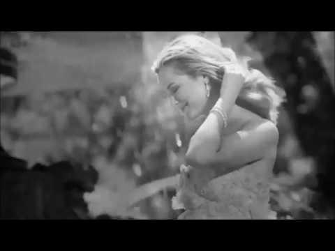 LOVE LEAVES SOMEONE BEHIND - Irene Marc/Cirque du Soleil (with lyrics)