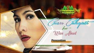 Cucu Cahyati Feat. Wan Abud - Penonton (Remix) [OFFICIAL]