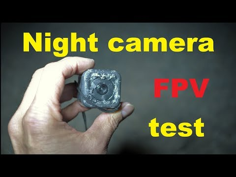 night-fpv-camera-test--runcam-owl-2-vs-night-eagle-vs-fat-shark-vs-gopro