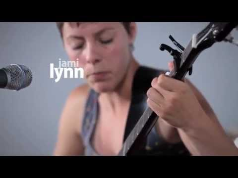 The White Wall Sessions Jami Lynn ...